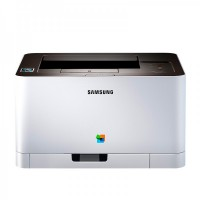 Samsung Printer SL-C410W