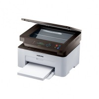 Samsung Printer SL-M2070W