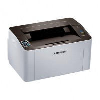 Samsung Printer SL-M2020W