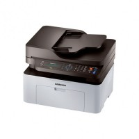Samsung Printer SL-M2070F