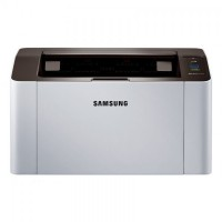 Samsung Printer SL-M2020