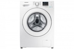 SAMSUNG WASHING MACHINE 8KG WW80K5413WW1FH